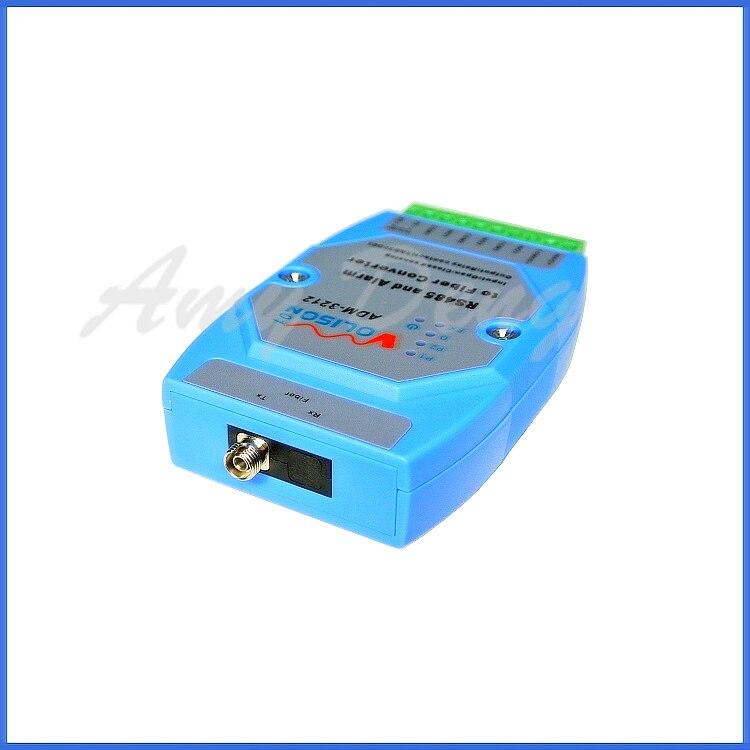 Popular Fiber AlarmBuy Cheap Fiber Alarm Lots From China Fiber - 2 way optical switch
