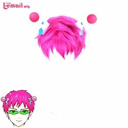L-email-wig-New-Anime-Saiki-Kusuo-no-Psi-Nan-Cosplay-Wigs-Kusuo-Saiki-Cosplay-Pink