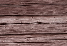 Laeacco Old Wooden Boards Planks Floor Photography Backgrounds Seamless Photographic Backdrops Props For Photo Studio