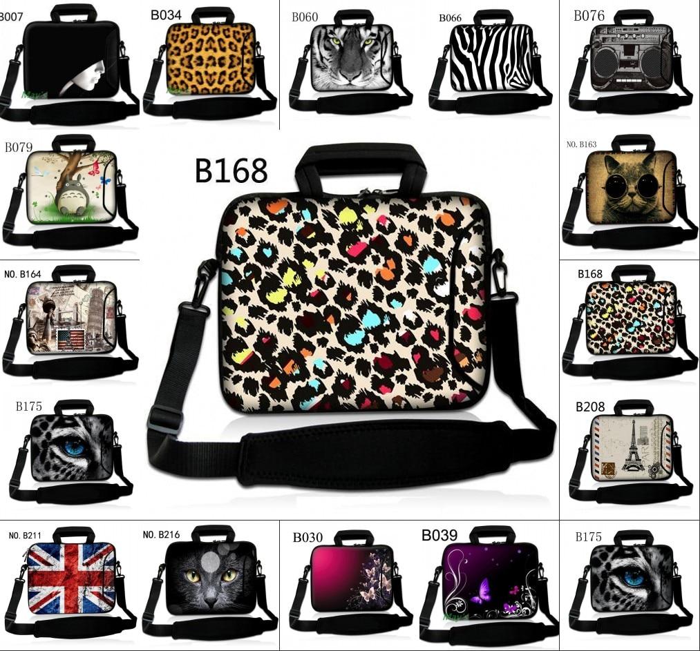 2016 font b Laptop b font Shoulder Bag pocket Fashion Computer font b Accessories b font