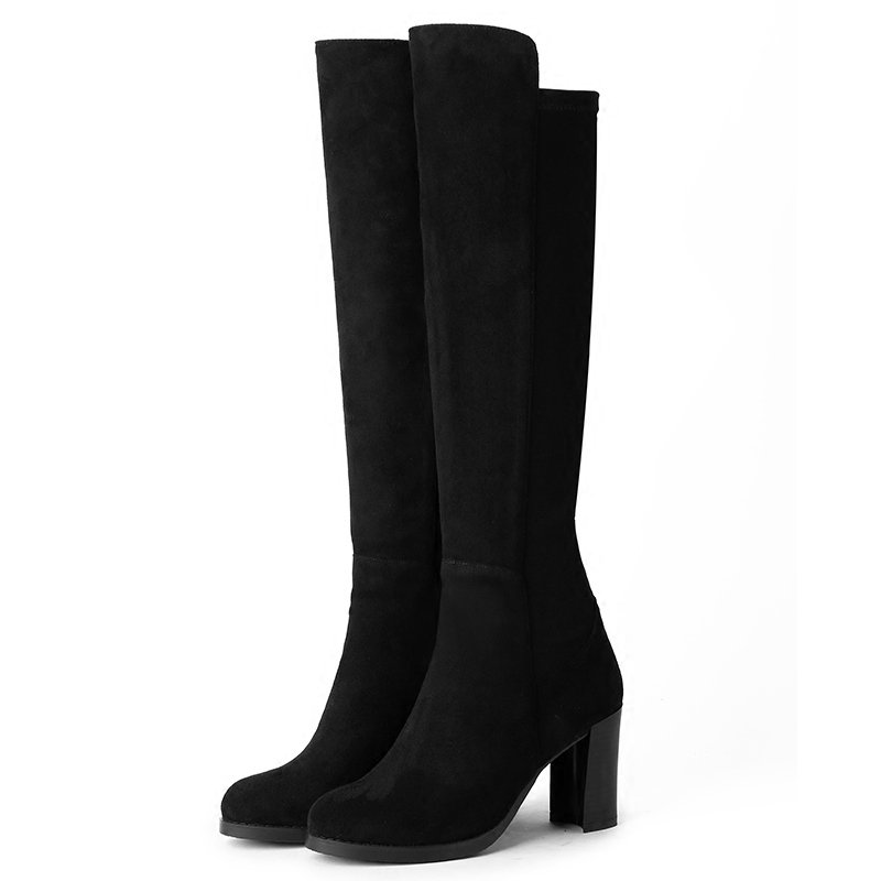 Popular Discount Designer Boots-Buy Cheap Discount Designer Boots ...