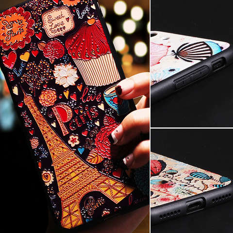 YonLinTan luxury coque,cover,case For Samsung Galaxy a5 2016 a510 Back etui 3D cute mobile phone 360 Original cases accessories Karachi