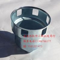 petrol engine parts GX390 GX340 GX420 Cup starts EC6500 generator start drum
