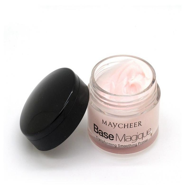 MAYCHEER Primer Oil Control Cover Concealer