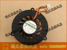 For SUNON GC125025VH-A 12V 2.0W 13.B4520.F.GN COOLING FAN