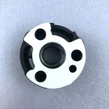 Автомобильный механический комплект для ремонта головки насоса турбокомпрессора, более 3,0 T ranger ove rsp ort 5,0 T XF XJL XE герметичный базовый разъем