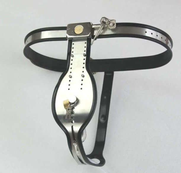 2016 sex tools for sale Stainless steel male chastity belt device sex toys bdsm bondage harness set sextoys adult toys for men. sex shop for sale hot stainless steel male chastity belt with cock cage sex toys bdsm bondage toys adult sexy sextoys for men