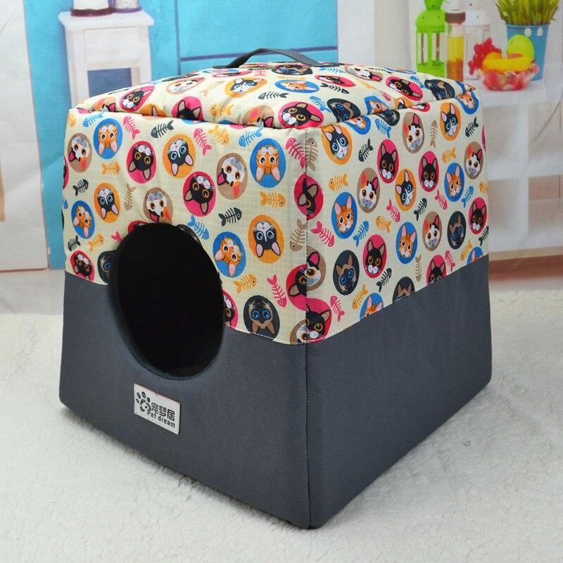 1Wholesale Soft Dog House For Large Dogs Warm Shark Dog ...