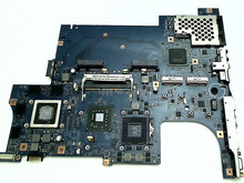 Excellent quality Laptop Motherboard For Acer P-7908U Mainboard 48.4FE01.011 Integrated Fully Tested