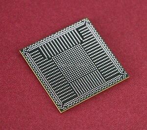 Image 2 - OCGAME 100% מבחן מאוד טוב מוצר GPU CXD90026G reball BGA ערכת שבבים עבור ps4