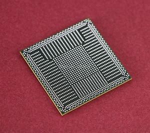 Image 2 - OCGAME 100% test ottimo prodotto GPU CXD90026G reball chipset BGA per ps4