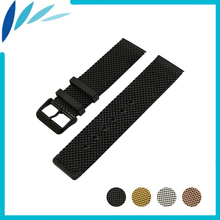 Stainless Steel Watch Band 20mm 22mm for Timex Weekender Exp