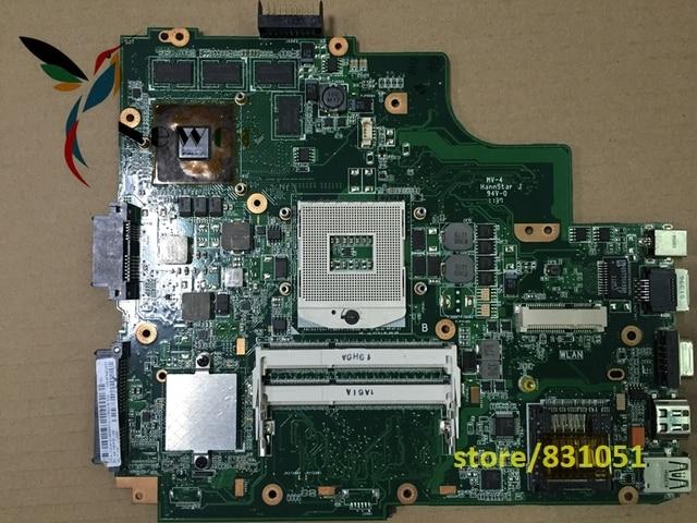 Driver for Asus K43SV Notebook Azurewave Bluetooth