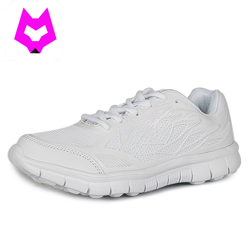 YTracyGold Women Sneakers Black Women Casual Shoes for All Seasons Breathable Walking Shoes Chaussures Femme Flat Shoes Female glowing sneakers usb charging shoes lights up colorful led kids luminous sneakers glowing sneakers black led shoes for boys