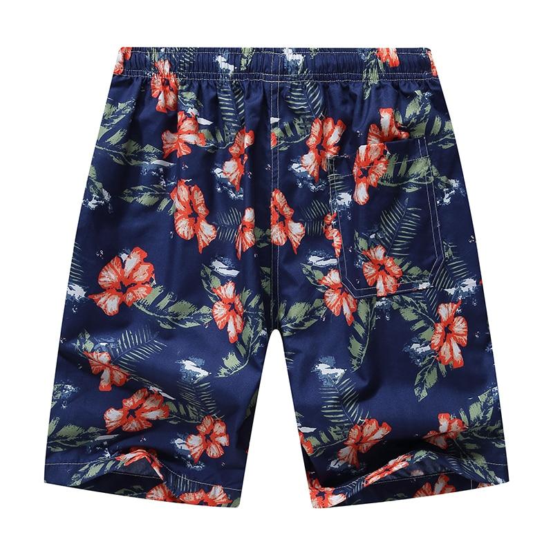 men board shorts (4)