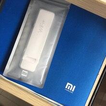 Original Xiaomi Wireless Mi WiFi Amplifier 2 300MPS Universal Xiaomi Mi Wifi Repeater  Xiaomi Portable USB WIFI Wireless Router