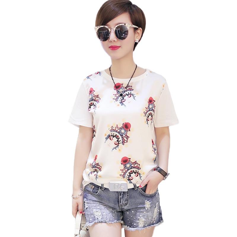Online Get Cheap Ladies Clothes Boutiques -Aliexpress.com ...