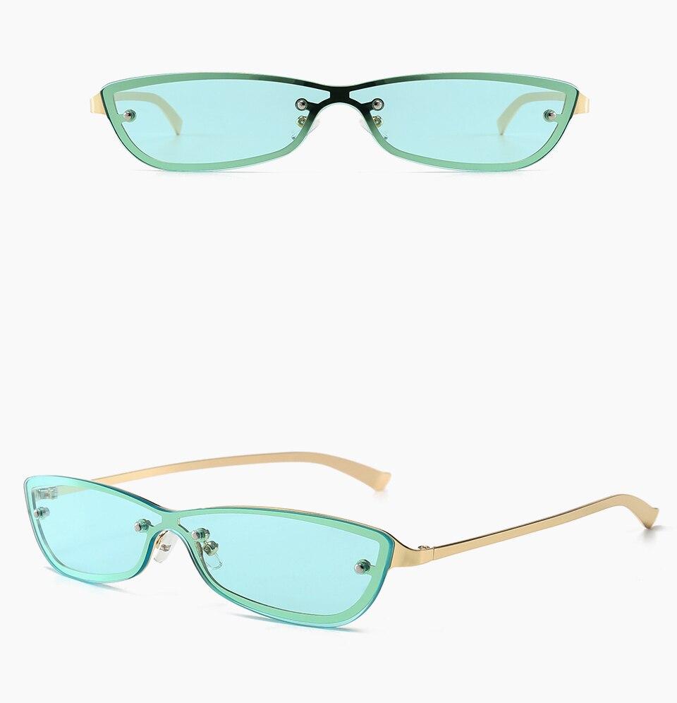 one piece sunglasses 0502 detail (11)