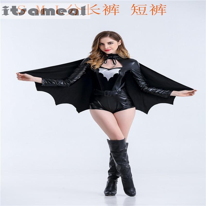 3ad33a8390 Aliexpress.com  Comprar Batman disfraces de Halloween para las mujeres  fantasia infantil Batman vs Superman traje adulto Navidad carnaval ropa de  superman ...
