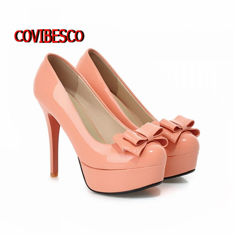 Online Get Cheap Neon Pumps Heels -Aliexpress.com  Alibaba Group