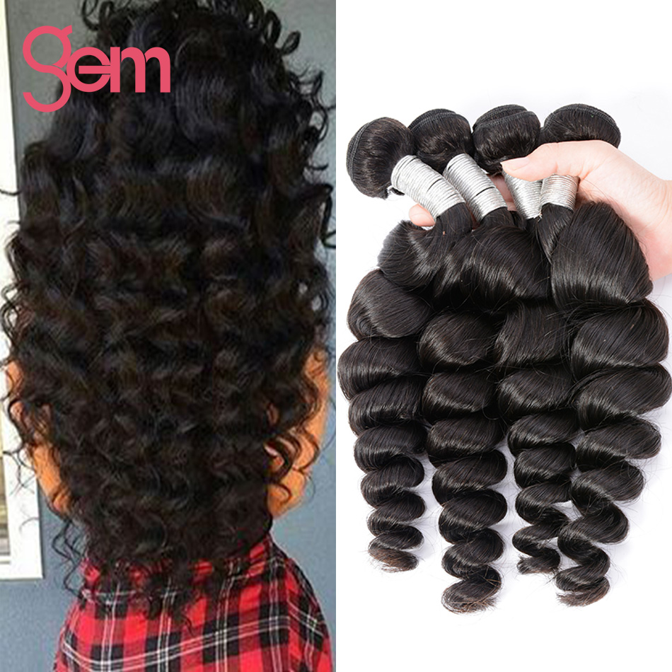 Popular Big Curly Weave Buy Cheap Big Curly Weave Lots