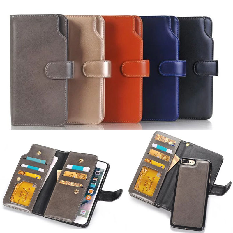 for-iphone-6-6s-7-8-case-business-leather-flip-wallet-magnetic-card-slot-3-pages-2-in-fontb1-b-font-