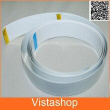vilaxh C3195-80009 Trailing Cable For HP DesignJet 700 750 750C 755CM 750 printer