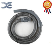 High Quality Compatible With For Midea Vacuum Cleaner Accessories Vacuum Hose QW12T 607 QW12T 608