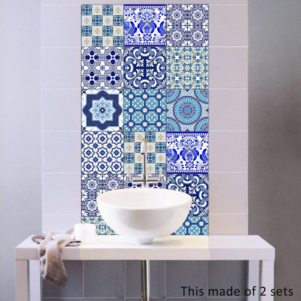 https://ae01.alicdn.com/kf/HTB1G1rMlrsTMeJjSszhq6AGCFXaK/Badkamer-Blauw-en-wit-porselein-tegel-stickers-decals-woondecoratie-waterdicht-behang-Sanity-muursticker.jpg