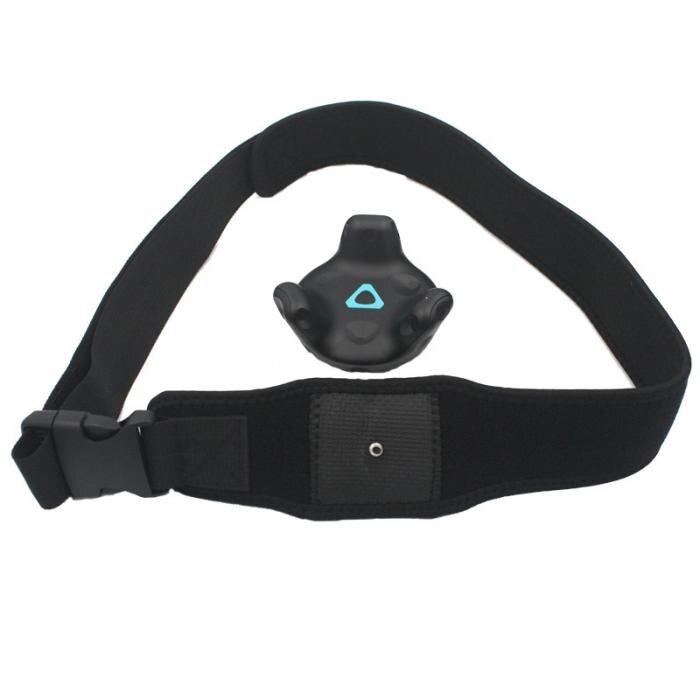 Faixa ajustável antiderrapante da correia da cintura