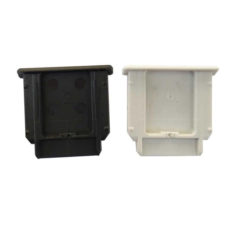 1-50 Uds Cámara cubierta para zapata para Sony DSLT Mirrorless Cámara A6500 A6400 A6300 A77II como FA-SHC1M