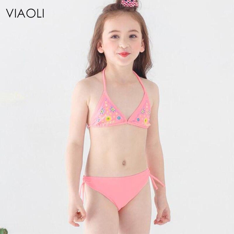 hot small bikini