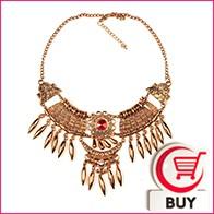lucky sonny jewelry 10