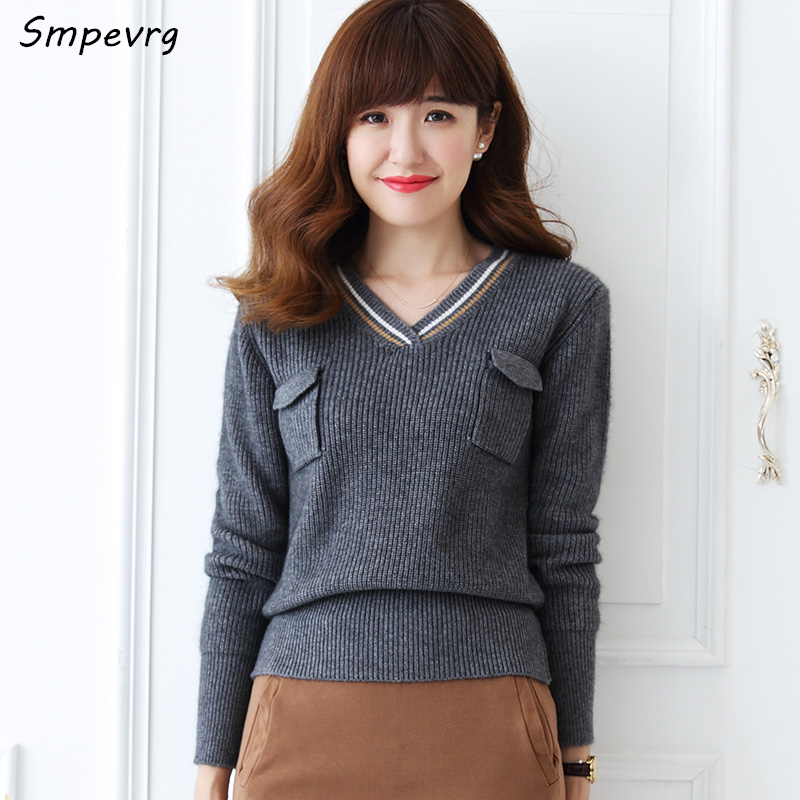 Aliexpress.com : Buy Smpevrg autumn winter hot sale ladies ...