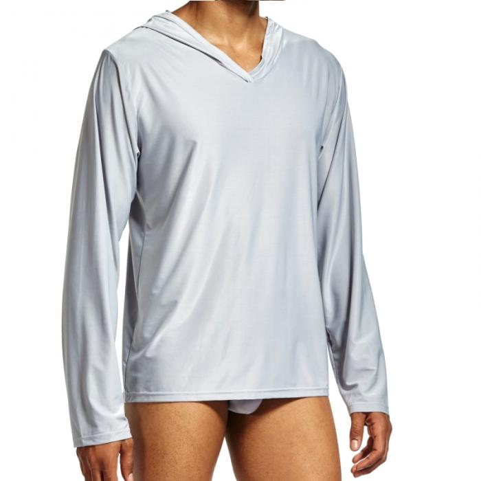 Cheap Blusas de dormir