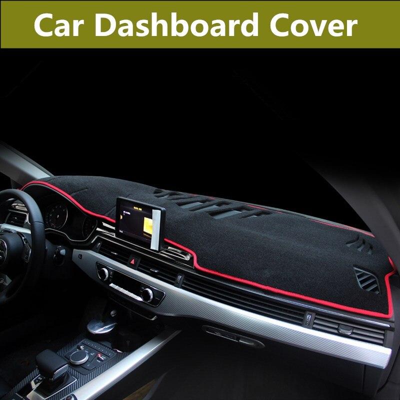 Armaturenbrett auto  Auto Cockpit | ambiznes.com