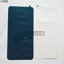 Sticker Adhesive Glue Tape For Huawei P10 Lite Nova