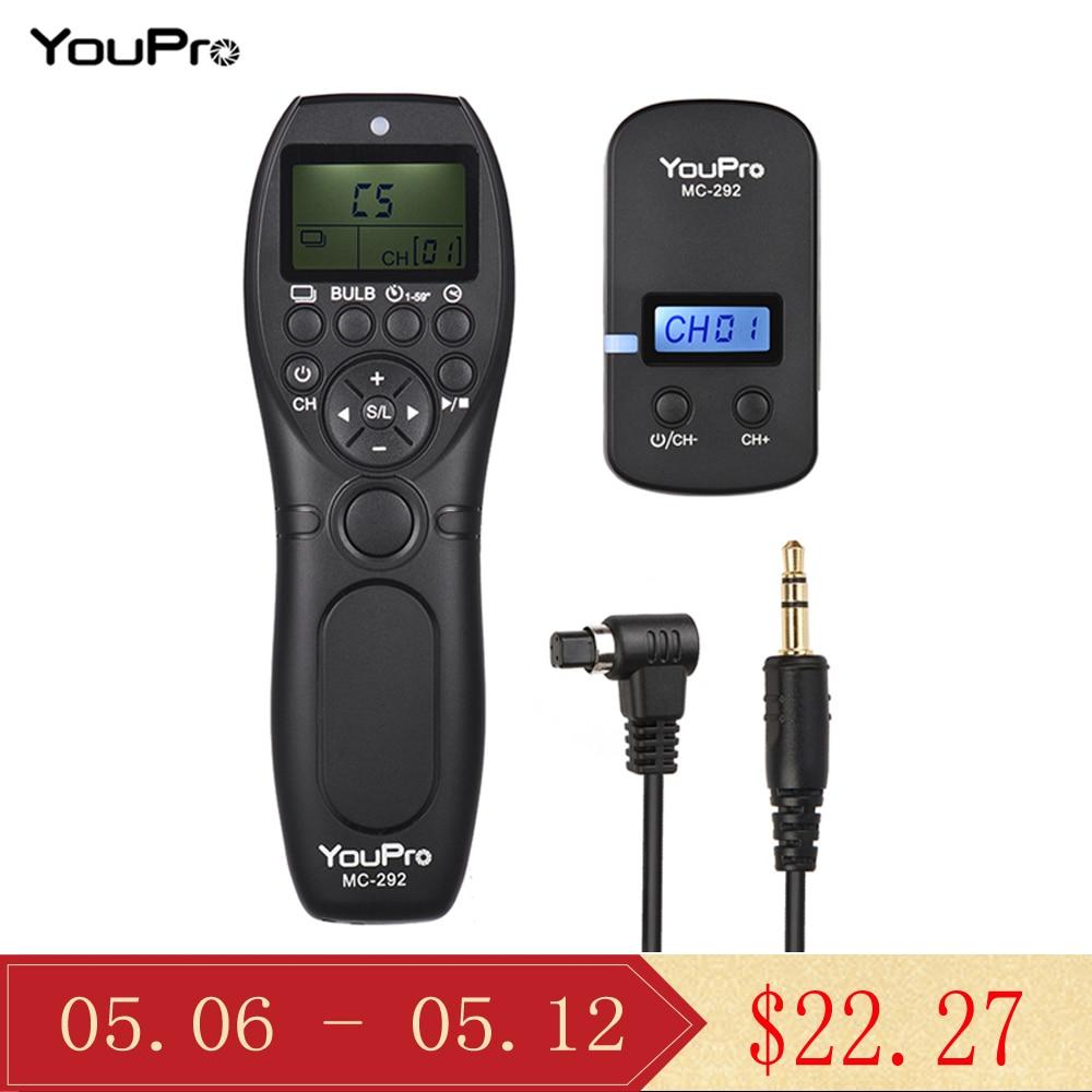 1M USB Camera to PC Cable For FujiFilm X30 XF10 XQ2 X20 XQ1 INSTAX SQ10