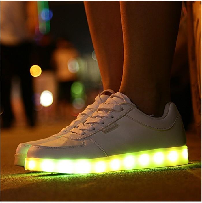led shoe light (13)