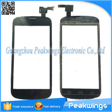 Touch Sensor For ZTE V818 Touch Screen Digitizer Panel
