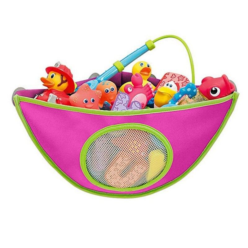 Bath-Toys-Storage-Bathroom-Bag-Baby-Kids-Bath-Toy-Organizer-Tub-Waterproof-Hanging-Storage-Bag-Toys-for-Children-Gift-4