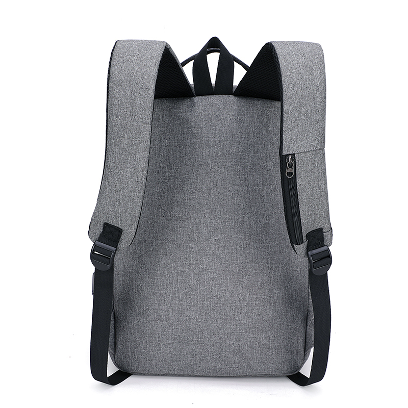 2018 New Anti thief USB bagpack 15 6inch laptop backpack for women Men school backpack Bag for boy girls Male Travel Mochila in Backpacks from Luggage Bags