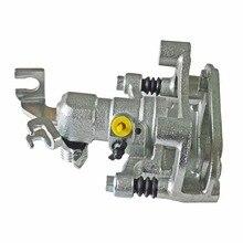 Buy Brake caliper with holder Brake caliper Faustsattel rear left for MAZDA 6 GG GH GY oe# GJ6A-26-71XA/GJ6A-26-71XC/GJ6A-26-281