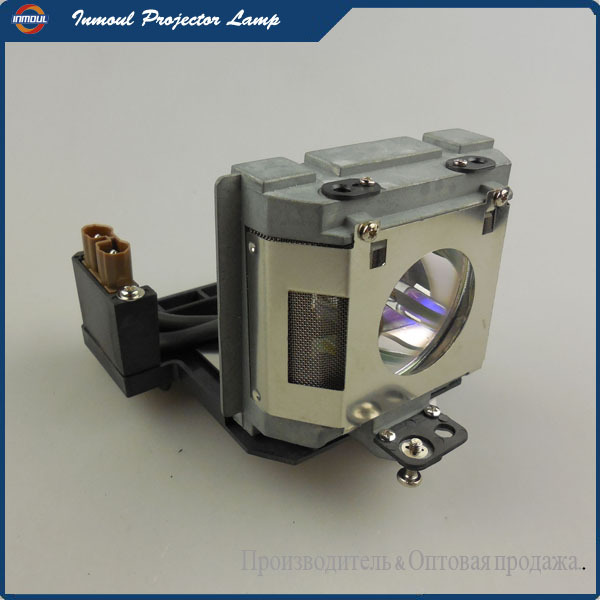 Replacement Projector Lamp AN-MB60LP for SHARP PG-MB60X / XG-MB60X Projectors original projector lamp an d400lp for sharp pg d3750w pg d4010x pg d40w3d pg d45x3d projectors