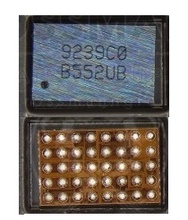 """2 U7000 per macbook pro 13"""" A1706 A1708 caricatore di ricarica IC di potenza ISL9239 9239CO"""