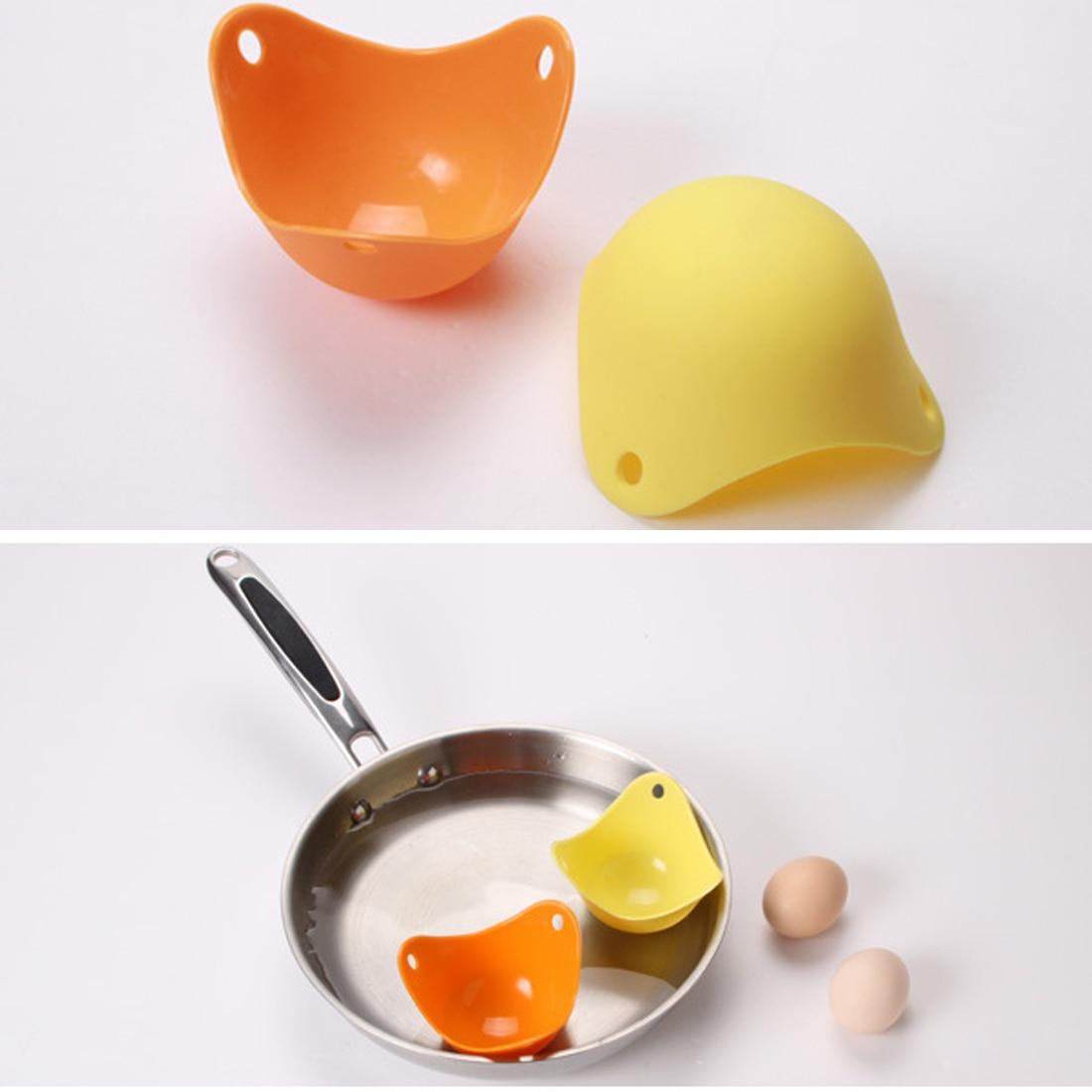 Encantador Utensilios De Cocina Calientes 2013 Ilustración - Ideas ...