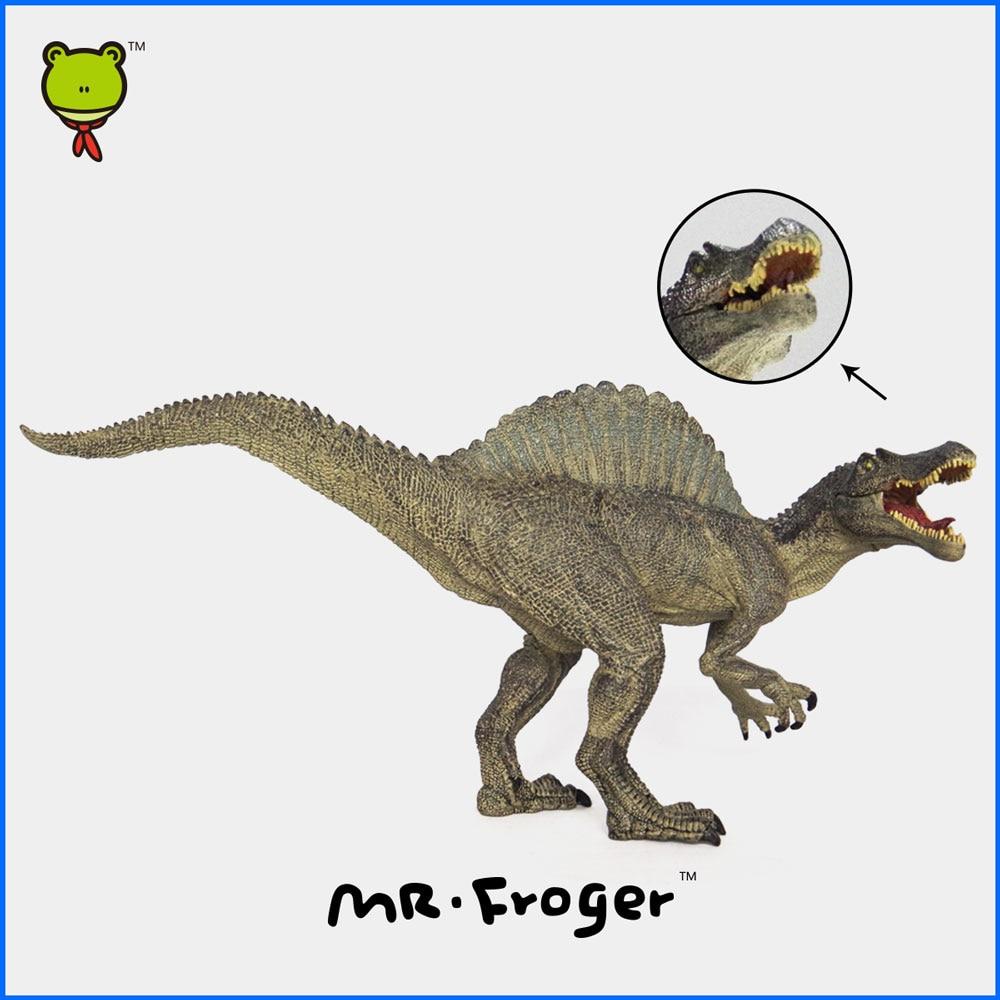 Prehistoric Animals Toys : Online buy wholesale prehistoric animals toys from china