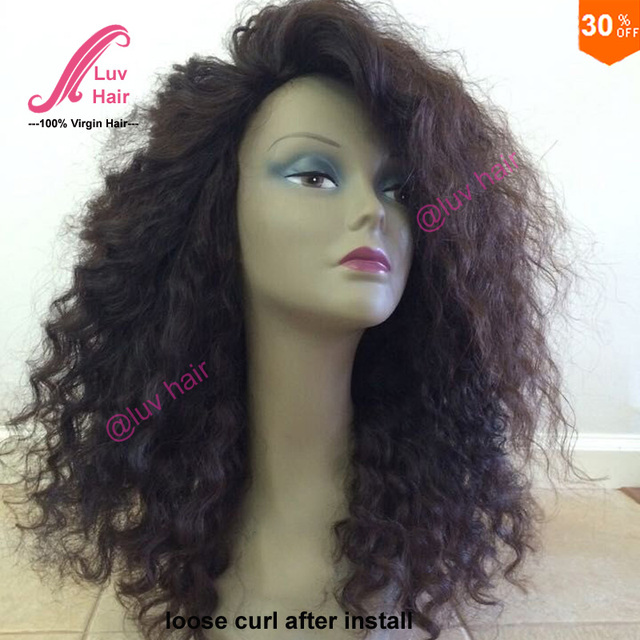 Guangzhou wet and wavy brazilian hair coarse weave hair loose curl guangzhou wet and wavy brazilian hair coarse weave hair loose curl 9a good hair extension tissage pmusecretfo Images