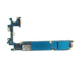 Image 3 - لوحة رئيسية Tigenkey 100% غير مغلقة بسعة 32 جيجابايت تعمل مع LG G5 H850 اللوحة الرئيسية LG G5 H850 32 جيجابايت لوحة رئيسية اختبار 100%