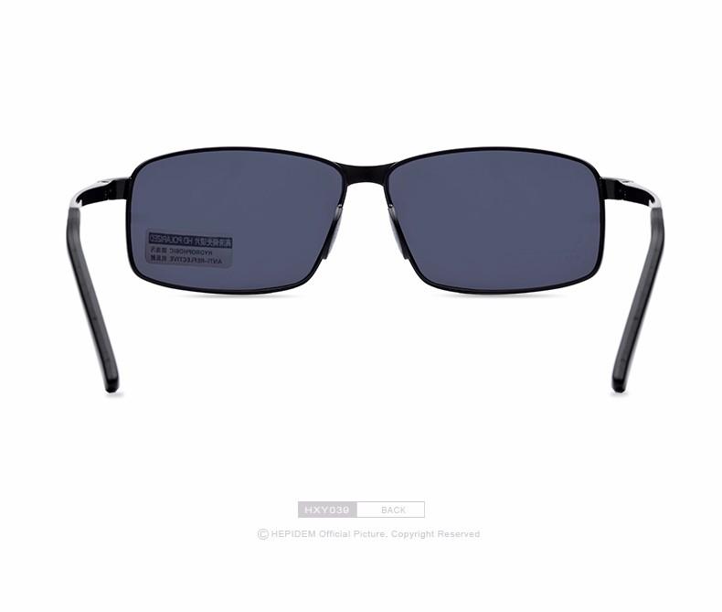 HEPIDEM-2017-New-Men\'s-Cool-Square-Polarized-Sunglasses-Men-Brand-Designer-Oversized-Sun-Glasses-Accessories-Gafas-Oculos-HXY039_11